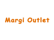 Margi Avm /Outlet