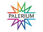 Palerium Avm Erzurum