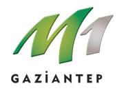 M1 Gaziantep Avm