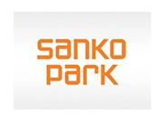 Sanko Park Avm