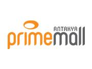 PrimeMall Antakya Avm