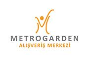 Metro Garden Avm