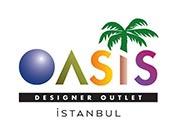 Oasis Cadde