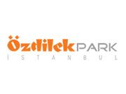 Özdilek Park istanbul