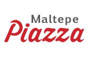Piazza Maltepe Avm