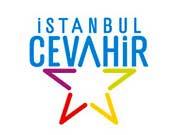 Cevahir İstanbul Avm /Shopping Mall
