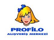 Profilo Avm