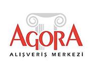 Agora İzmir Avm