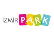 İzmir Park Avm