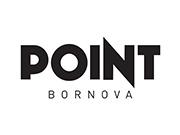Point Bornova Avm