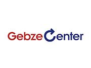Gebze Center Avm