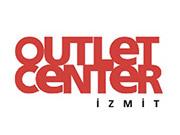 Outlet Center Avm