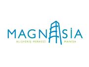 Forum Magnesia Avm