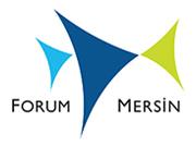 Forum Mersin Avm