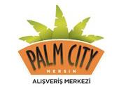 PalmCity Mersin Avm