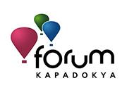 Forum Kapadokya Avm