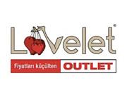 Lovelet Avm