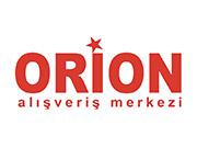 Orion Avm Çorlu