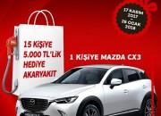 Forum Ankara'dan Çifte Fırsat!