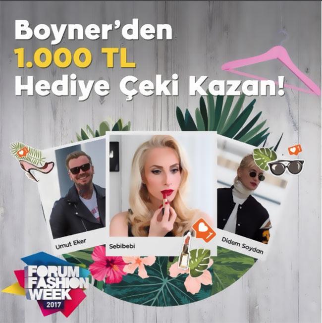 Benimkombinim Bi'başka Diyenler Forum İstanbul'a!