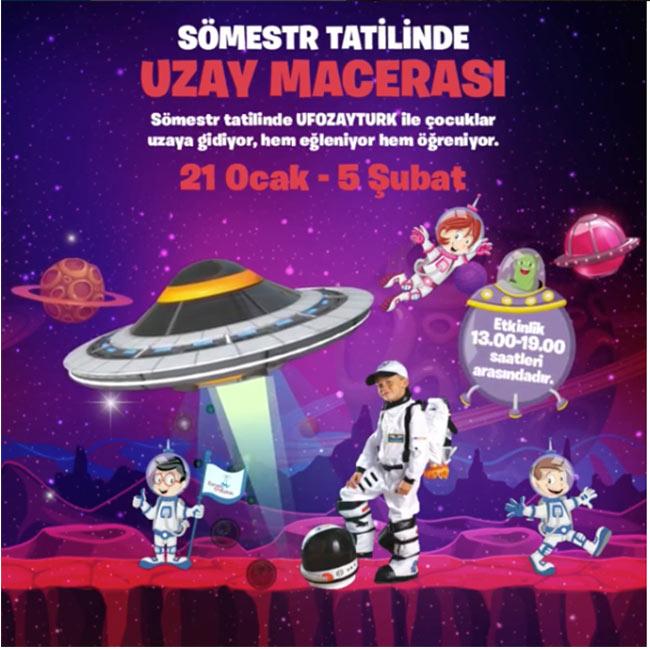 Playstore'dan Yarıyıl Tatiline Özel Kampanyalar 100