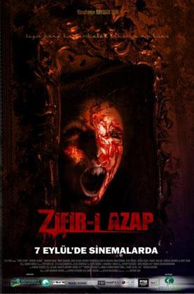 Zifir-i Azap
