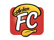 ArdenFC