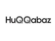Huqqabaz
