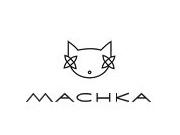 Machka