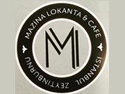 Mazina Lokanta