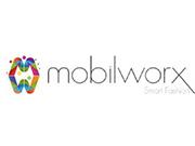 MobilWorx