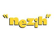 Nezih