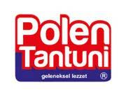 Polen Tantuni