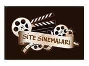 Site Sinemaları