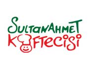 SultanAhmet Köftecisi