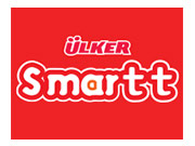 Ulker Smart