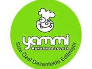 Yammi