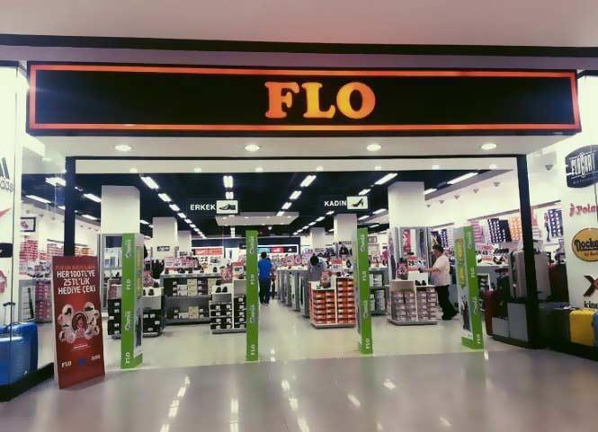 ff91ea411f0c6 212 Avm /Outlet - Flo Mağazası | AVM GEZGİNİ - Alışveriş Merkezleri ...