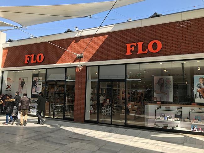 0e7f2ec799bed Flo | AVM GEZGİNİ - Alışveriş Merkezleri, Mağazalar, Cafe ve ...