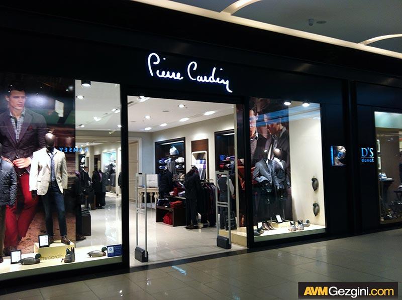 Pierre Cardin | AVM GE...