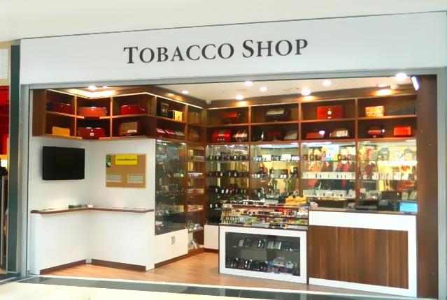 istanbul tütün dükkanı ile ilgili görsel sonucu