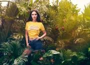 Koton'dan Yaz Kampanyası  'Şimdi Serinleten Fiyatlar Moda'