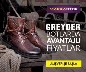 Greyder bot